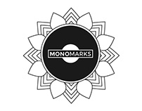 [ Monomarks Icon Selection ]