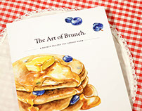 The Art of Brunch