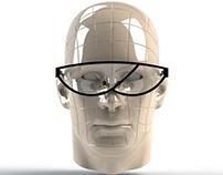 Glasses    Special Design