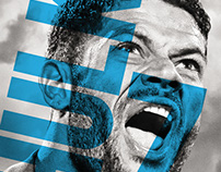 FC Zenit // Season tickets campaign 2015/16