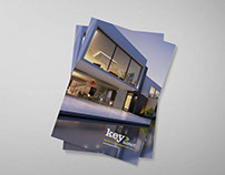 Key Asset Company Brochure