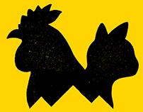 Roostercat Roasters