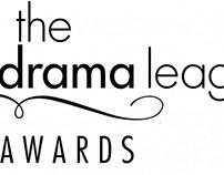 The Drama League Awards