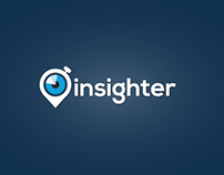 App design - Insighter