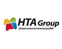 "Spot ""HTA Group"""