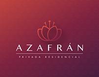 Azafrán Residencial
