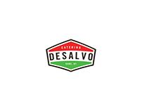 DeSalvo Catering