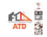 ATD - Architecture Technique & design -