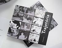 Livro: Trajetória do Cinema de Animação no Brasil