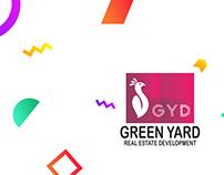 "GREEN YARD DEVELOPMENT ""Social media"""