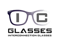 Digitale campagne, IC-Glasses