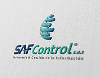 Branding SAF Control