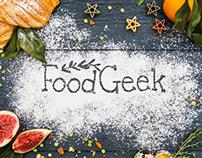 FoodGeek