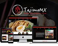 Tajimamx.com