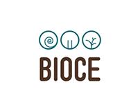 Branding_bioce