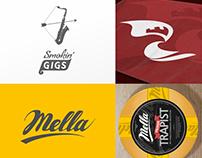 Logos 2019. 01