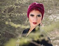 Fashion_Photography_Abaya