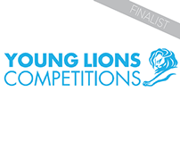 Young Lions Indonesia 2014