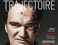 Magazine Trajectoire N°114