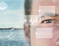Brochure for DNV GL – Software