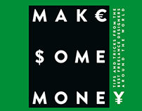 Make Some Money - Freelance Book
