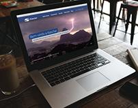 Kascher - Web Site