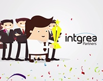 Feature Video | Intgrea Partners