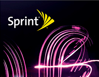 Sprint Benefits Annual Enrollment 2008