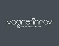 Magnet-innov Video Ads