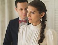 Vasily&Kristina