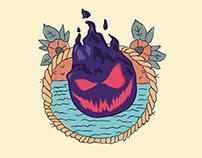 Tatuaje por Puerto Capítulo 1: Encuéntranos