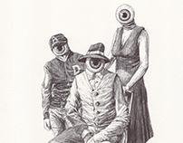 Pupiller 2