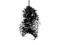 IUSSI hanging lamp