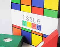 Tissue Blox