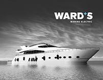 WARD'S Maritime E-Blasts