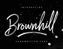 Brownhill Script Free Version