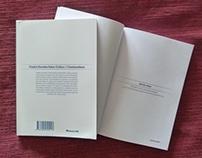 Contra Escritos. Crítica & Contracultura VVAA UPV 2017