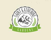 Saint Katherine Gardens