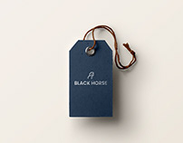 Cliente: Black Horse