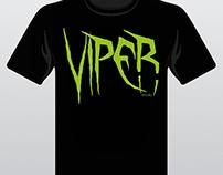 VIPER Apparel