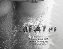 Hypothermia | Photographic Posters