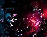 CLCKWRK | Cosmosys XVIII