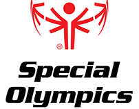 Special Olympics North Carolina | NC Resource Guide