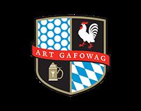 Art Gafowag Invitational