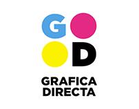 Gráfica Directa