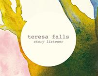 Teresa Falls