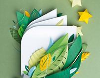 Green European Journal