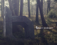 Obey Chrizzy, Manipulation