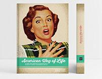Thesis Book - Libro American Way of Life