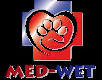 MED-WET